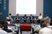 2021福利鸡蛋(中国)高峰论坛在沪召开