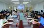 剧本杀行业对话研讨会在青岛举行