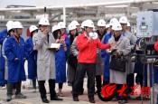 昌乐县市场监督管理局 强化专项检查和风险防控护航群众用药安全