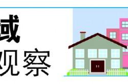 山东省服务县域发展示范单位巡礼之五:青岛西海岸新区供销社