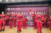 """阳信县""""两节""""文化活动异彩纷呈"""
